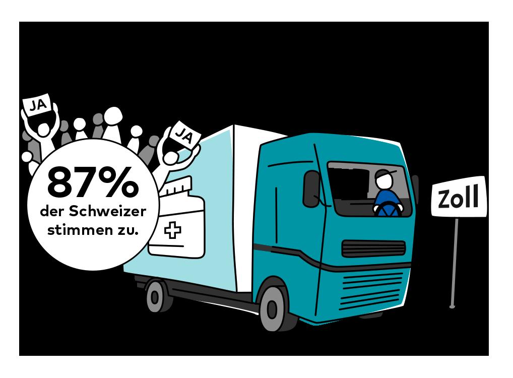 zahlen_und_fakten_export_1018px