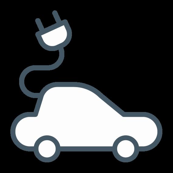 e-mobilitaet-2_lineart
