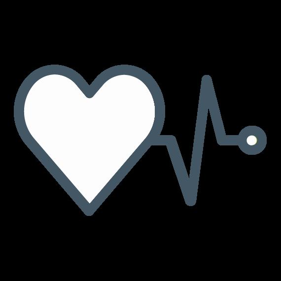 gesundheit_lineart