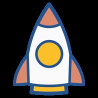 rakete-synthese-196x196